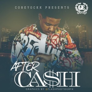 coreyockk after cash